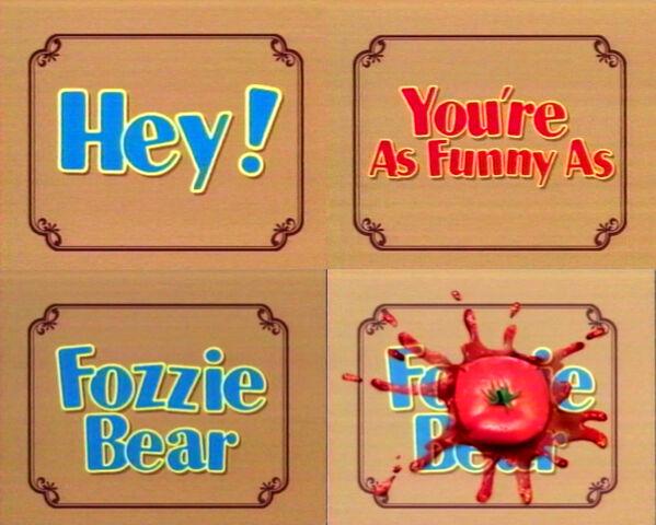 File:FunnyAsFozzie-Title.jpg