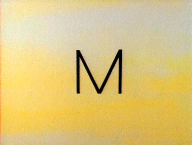 File:Gordon-M.jpg