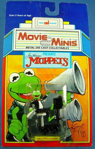 File:Movie minis 1988 kermit.jpg