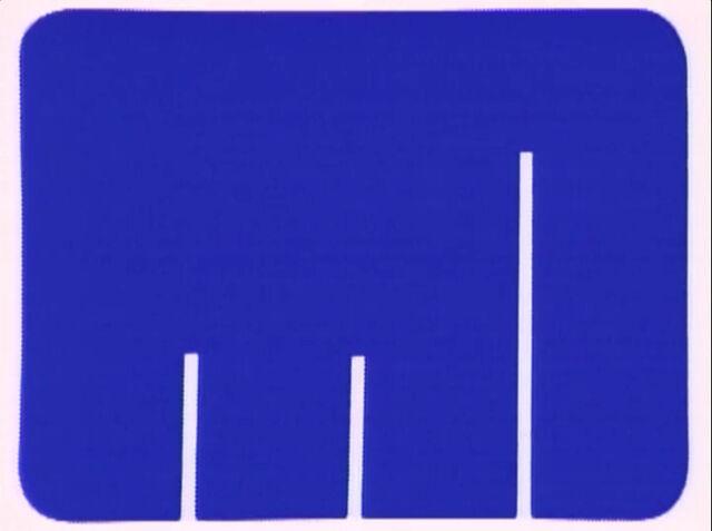 File:1957-Lines.jpg