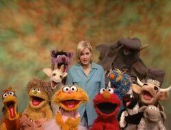 The Best Of Elmo 2 Muppet Wiki Fandom Powered By Wikia