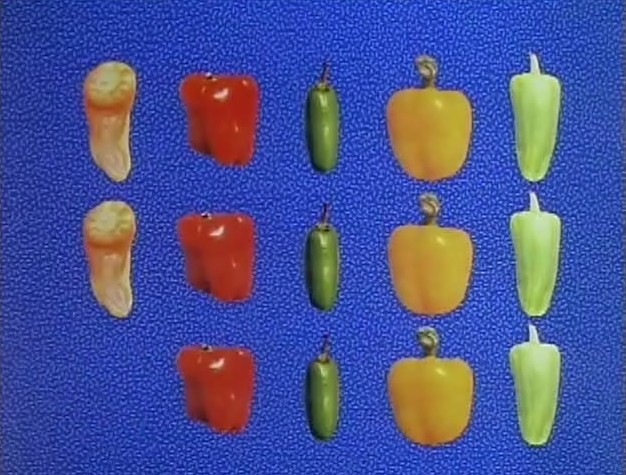 File:DancingPeppers.jpg