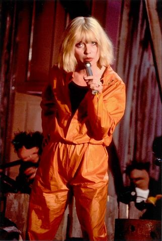 File:Debbie Harry08.jpg