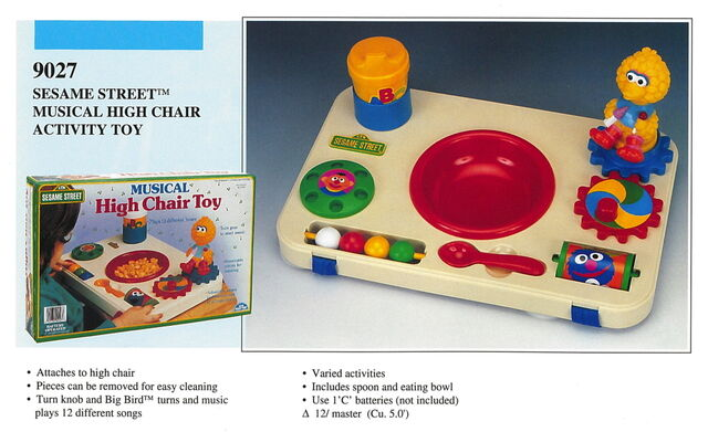 File:Illco 1992 baby toys musical high chair toy.jpg