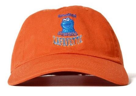 File:Lafayette ball cap cookie monster.jpg