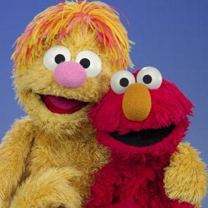 File:Ollie and Elmo.jpg