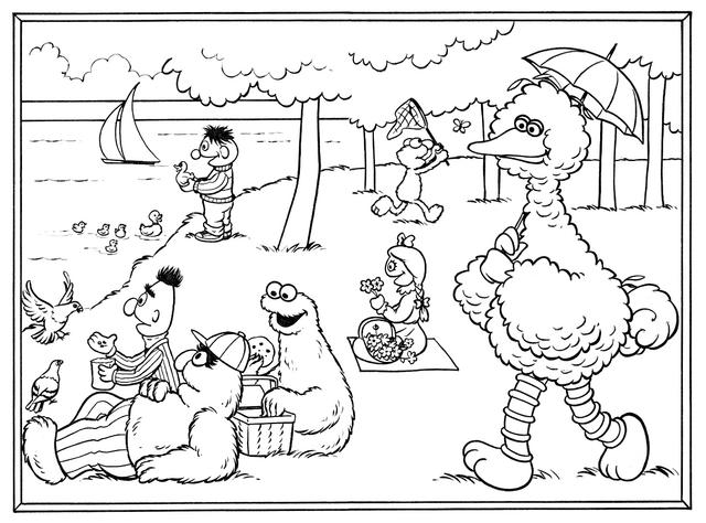 File:Seurat-coloringbook.png