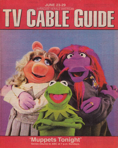 File:Syracuse Herald TV Guide June 23-29 1996.jpg