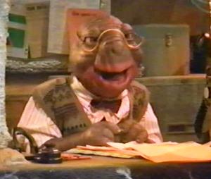 File:Clerk-dinosaurs.jpg
