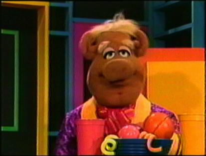 File:Muppet Madness-7.jpeg