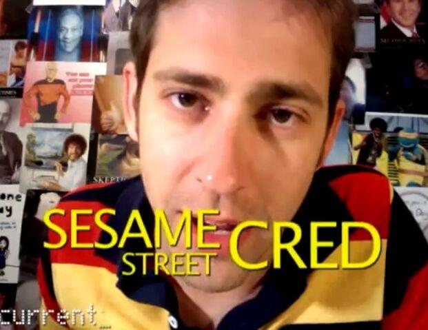 File:SesameStreetCred.jpg