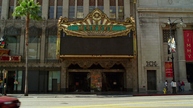 File:Theatre front 2011.jpg