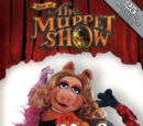 Best of the Muppet Show volume 5
