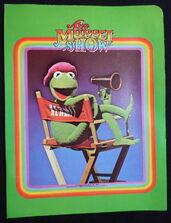 1979 muppet folder 2