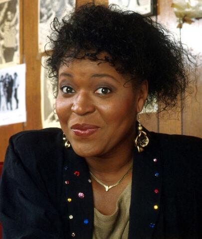 File:Alaina Reed Hall late 1980s.jpg