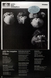 MuppetPoster-MuppophonyWithTheMupples-(1996)-small
