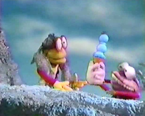 File:Muppet time ice cream.jpg