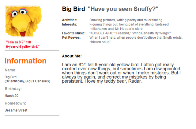 File:Muppetbook Big Bird.png