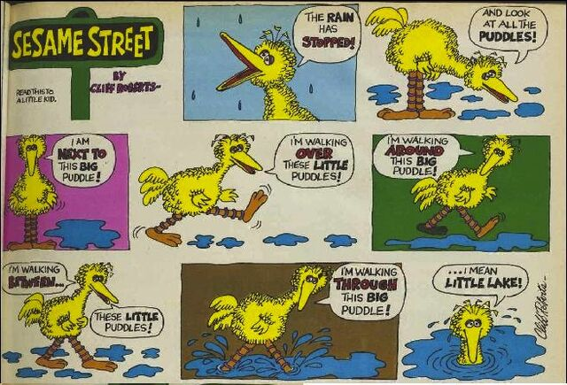 File:SScomic puddlebigbird.jpg