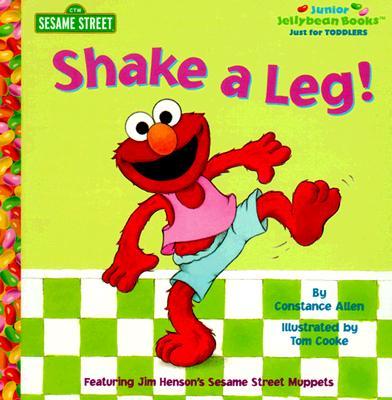 File:ShakeaLegJuniorJellybeanBooks1999Reissue.jpeg