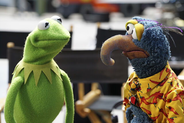 File:The-muppets-abc-1st-official.jpg