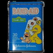 Bandaid-blue1