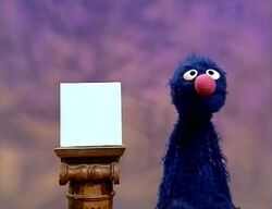 Grover.Whatsis