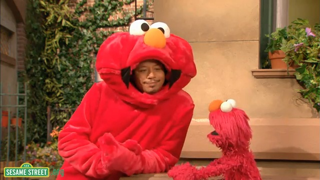 File:Incognito-Elmo.jpg