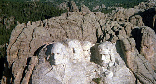File:Mountrushmore.jpg