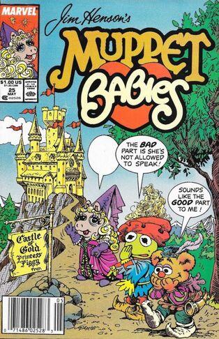 File:MuppetBabiesComic25.jpg