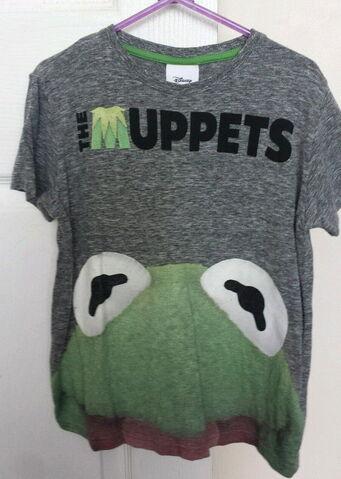 File:Next kermit shirt.jpg