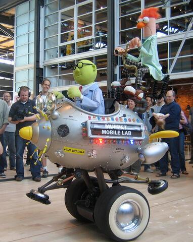 File:Pixar-petedocter-muppetlabs.jpg