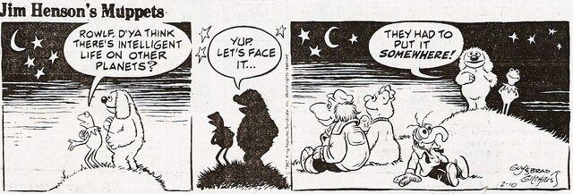 File:The Muppets comic strip 1982-02-10.jpg