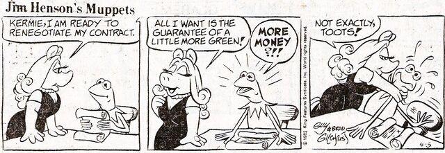 File:The Muppets comic strip 1982-04-05.jpg