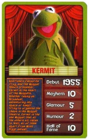 File:Top trumps kermit.jpg