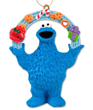 File:Cookie holiday circle.jpg
