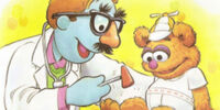 Dr. Beemer