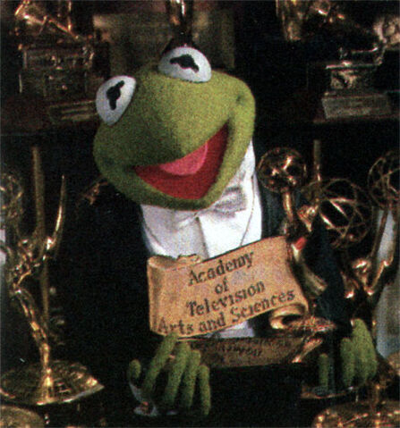 File:Kermit.academy-of-television-arts-and-sciences.jpg
