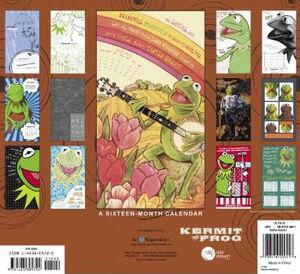 Kermitcalendar2011b