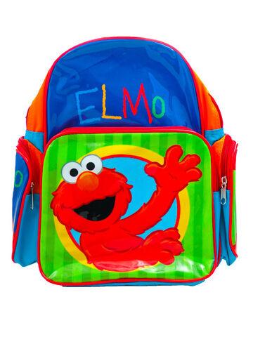File:Lrg backpack-elmo4.jpg