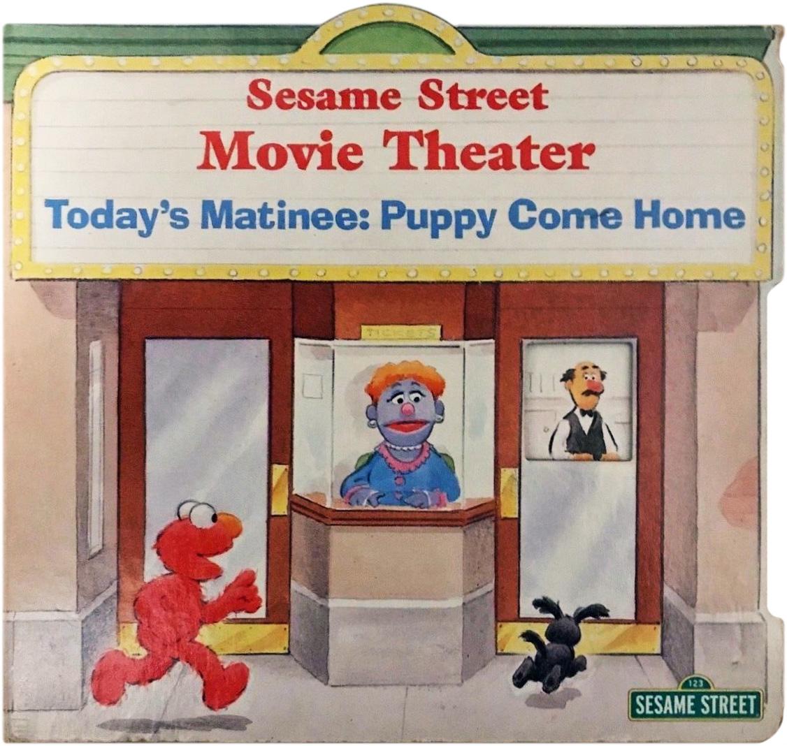 File:Movietheater.jpg
