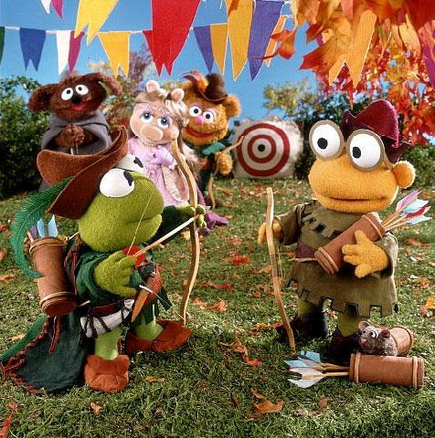 File:Muppetbabies-robinhood.jpg