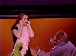 Muppetshowlive-bobo