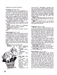Muppetzine 11 p26