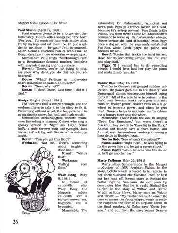 File:Muppetzine 11 p26.jpg