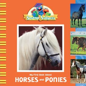 SesameSubjects.HorsesandPonies