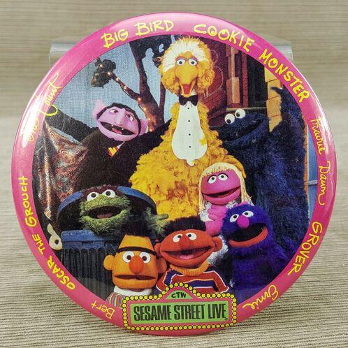 File:Sesame live cast button.jpg