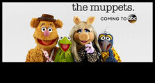 Slider-TheMuppetsABC