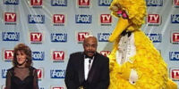 TV Guide Awards