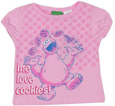 File:Tshirt-melovecookiespink.jpg